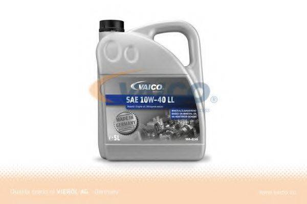 VAICO V600246 Моторное масло