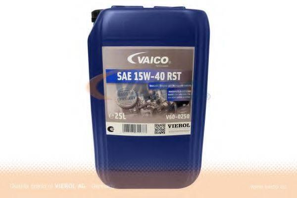 VAICO V600250 Моторное масло