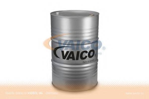VAICO V600253 Моторное масло