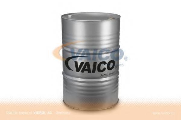 VAICO V600256 Моторное масло
