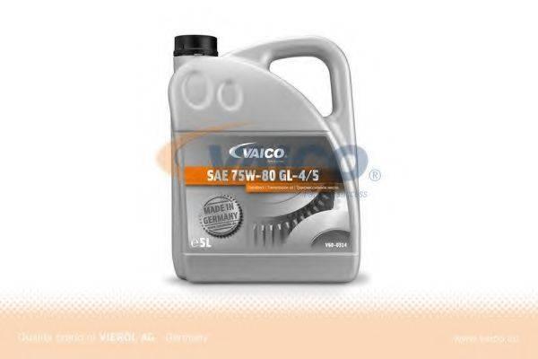 VAICO V600314 Масло ступенчатой коробки передач