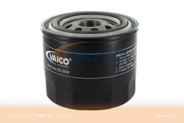VAICO V63-0006
