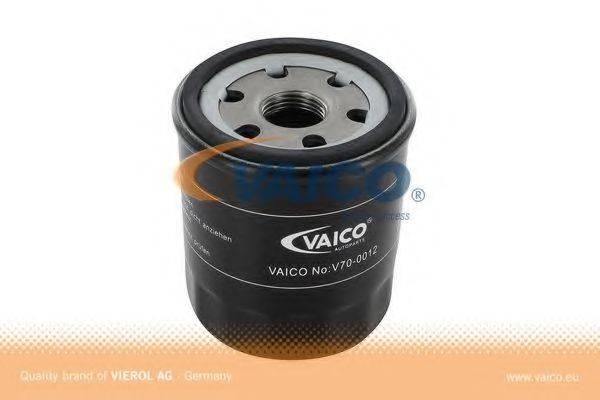 VAICO V700012 Масляный фильтр