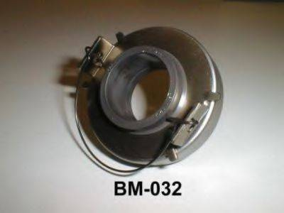 AISIN BM032 Выжимной подшипник
