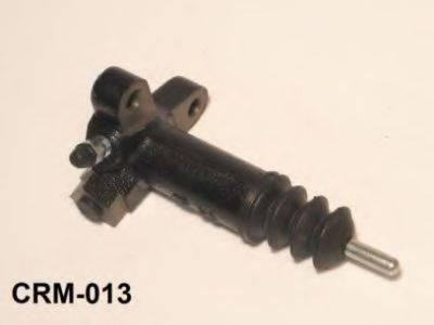 AISIN CRM013 Рабочий цилиндр, система сцепления