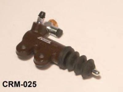 AISIN CRM025 Рабочий цилиндр, система сцепления