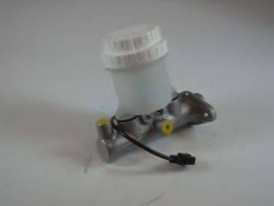 AISIN MM031 Главный тормозной цилиндр