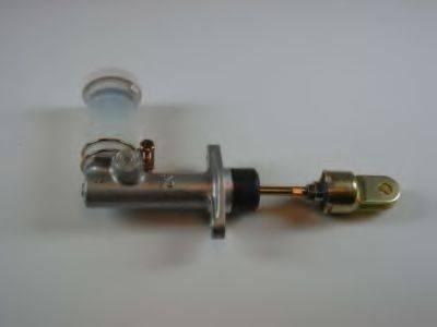 AISIN QM004 Главный цилиндр, система сцепления