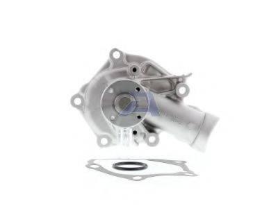 AISIN WPM902 Водяной насос