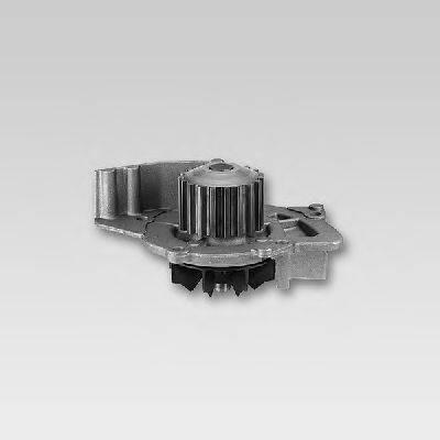 HEPU P801 Водяной насос
