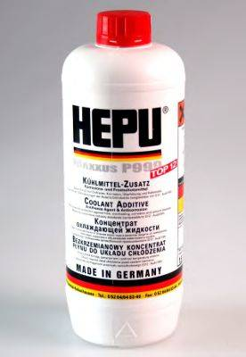HEPU P99912200 Антифриз