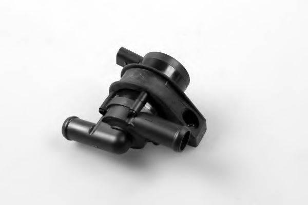 HEPU AP8211 Дополнительный водяной насос