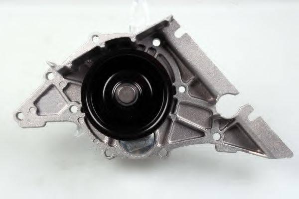 GK 980167 Водяной насос