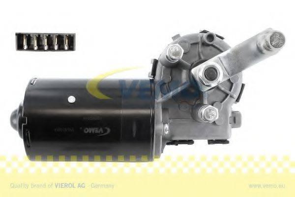 VEMO V10070014 Двигатель стеклоочистителя