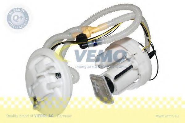VEMO V10090817 Элемент системы питания