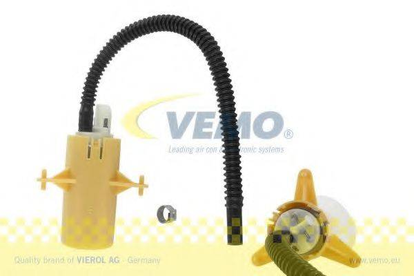 VEMO V10090873 Топливный насос