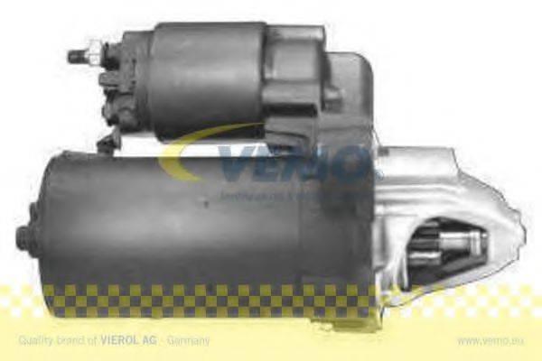VEMO V101218340 Стартер