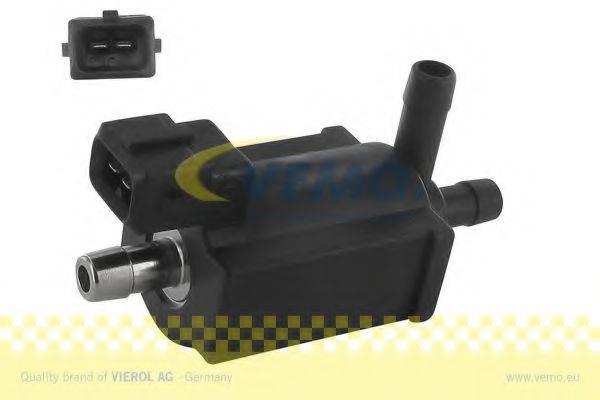 VEMO V10630067 Клапан, управление воздуха-впускаемый воздух