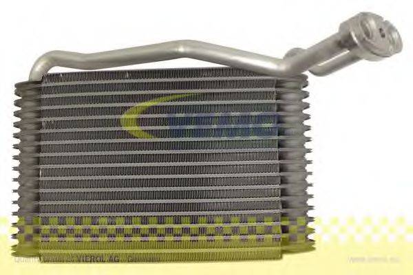 VEMO V10650002 Испаритель, кондиционер