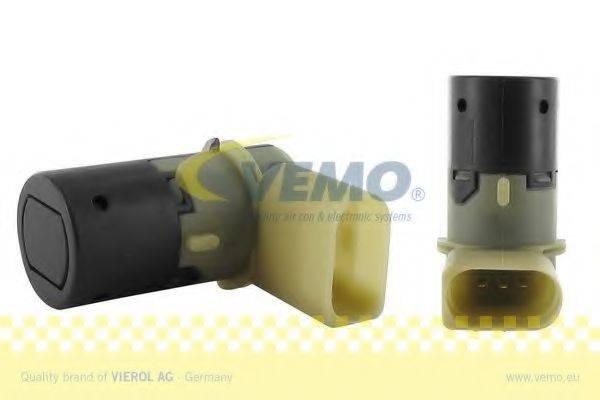 VEMO V10720811 Датчик, система помощи при парковке