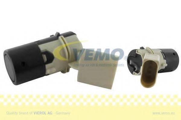 VEMO V10720814 Датчик, система помощи при парковке