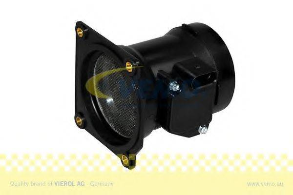 VEMO V10721016 Расходомер воздуха