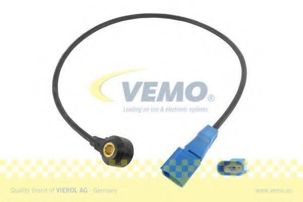 VEMO V10721047 Датчик детонации