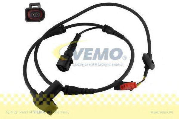 VEMO V10721064 Датчик, частота вращения колеса
