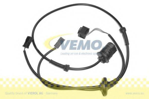 VEMO V10721091 Датчик, частота вращения колеса