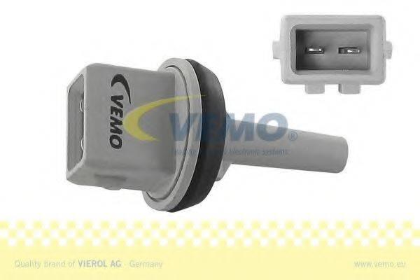 VEMO V10721212 Датчик, внутренняя температура