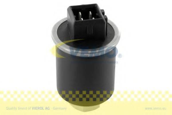 VEMO V10730001 Пневматический выключатель, кондиционер