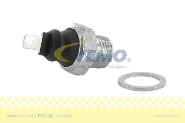 VEMO V10730082 Датчик давления масла