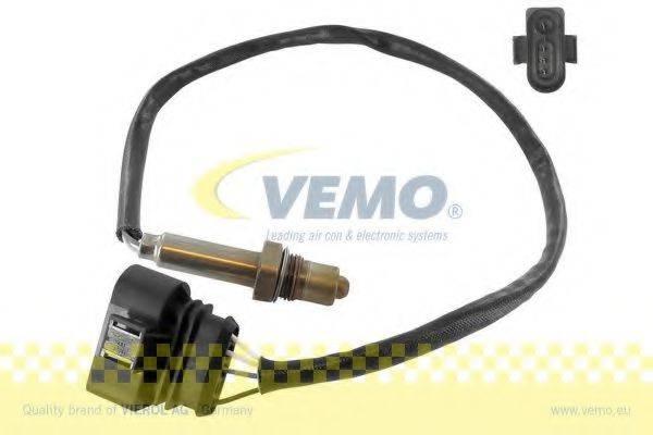 VEMO V10760019 Лямбда-зонд