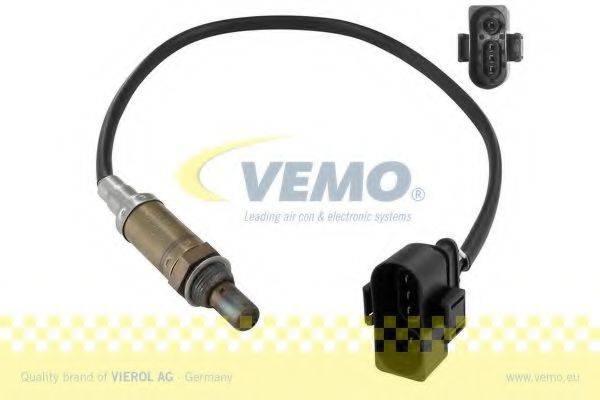 VEMO V10760037 Лямбда-зонд