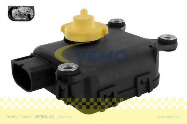 VEMO V10771012 Регулировочный элемент, смесительный клапан