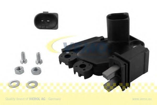 VEMO V10771018 Регулятор генератора