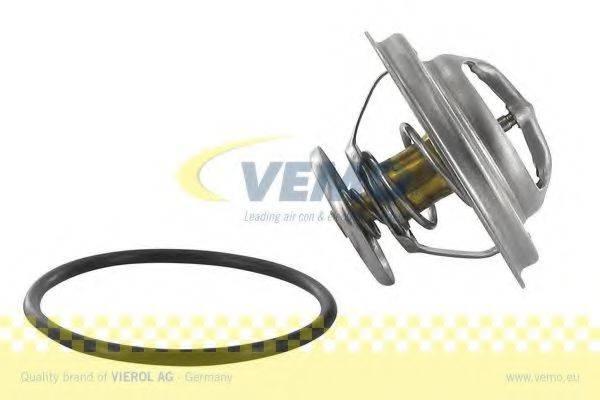 VEMO V20991271 Термостат, охлаждающая жидкость