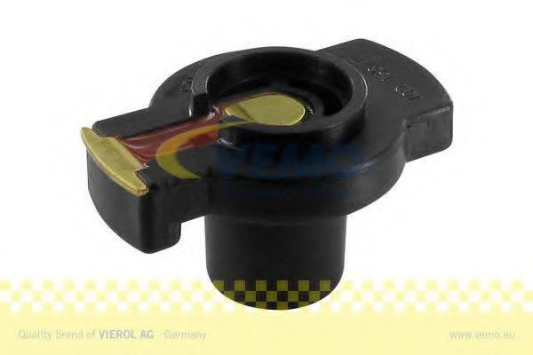 VEMO V22700017 Бегунок распределителя зажигани