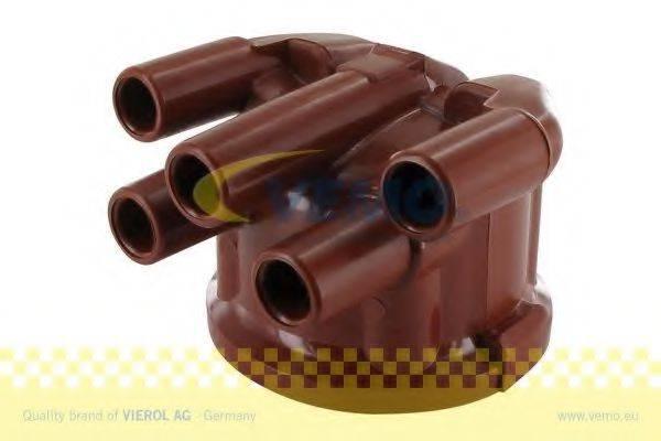 VEMO V22700020 Крышка распределителя зажигания