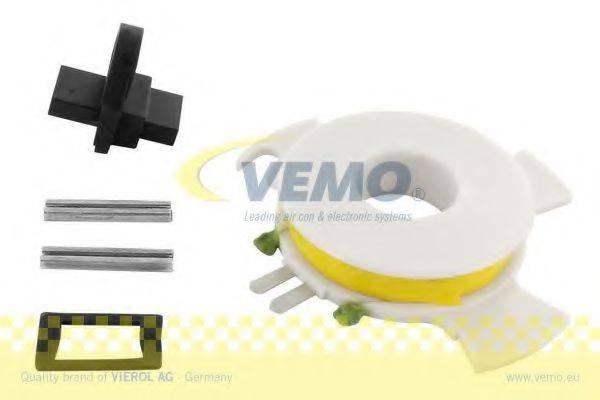 VEMO V22720068 Датчик, импульс зажигания