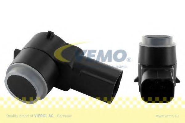 VEMO V22720086 Датчик, система помощи при парковке