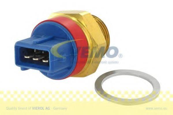 VEMO V22990004 Термовыключатель, вентилятор радиатора