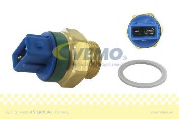VEMO V22990007 Термовыключатель, вентилятор радиатора
