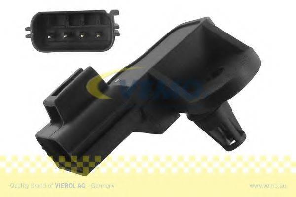 VEMO V25-72-0178