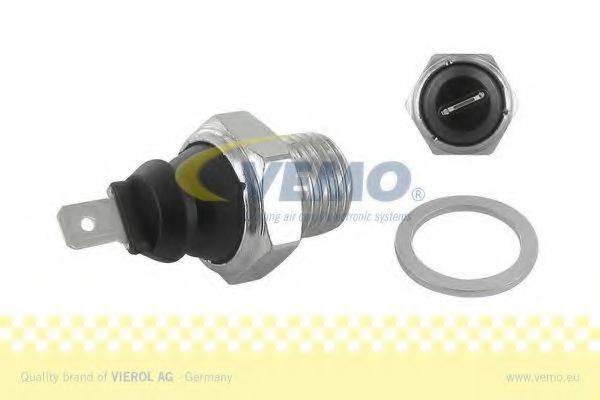 VEMO V25730044 Датчик давления масла