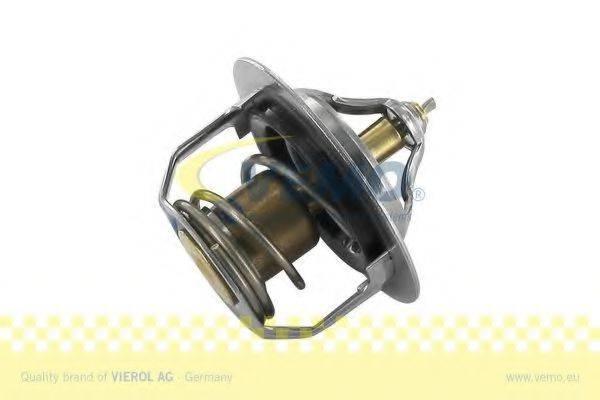 VEMO V25-99-1722