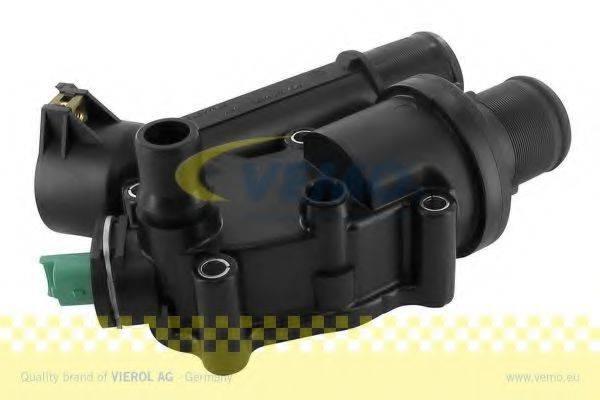VEMO V25991730 Термостат, охлаждающая жидкость