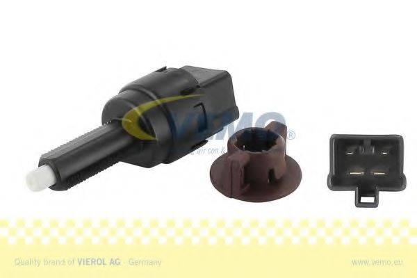 VEMO V26730001 Выключатель фонаря сигнала торможения