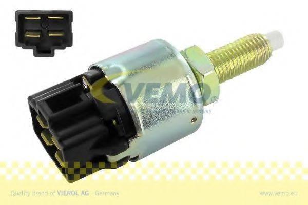 VEMO V26730004 Выключатель фонаря сигнала торможения