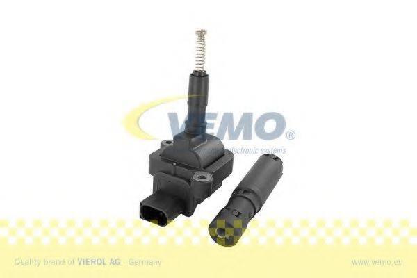 VEMO V30-70-0017